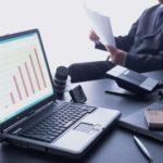 Новая форма налоговой декларации по ЕНВД
