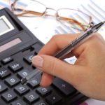 Декларация по НДС: порядок заполнения, проверка полученных показателей